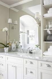 White Kitchen Cabinet Hardware Source White Kitchen Cabinet