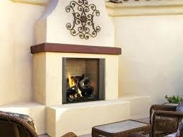 stucco outdoor fireplace stucco fireplace layout stucco fireplace outdoor fireplace stucco surround with wood mantel fireplace stucco outdoor fireplace