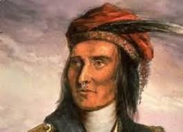 Tecumseh Quotes Magnificent Chief Tecumseh Teaching Resources Teachers Pay Teachers