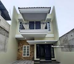 Rumah minimalis type 250 m2 2 lantai, desain fasad tropis modern jasa arsitek desain rumah minimalis tropis 2 lantai, kel.bp.kasturi… Dijual Rumah 2 Lantai Tipe Modern Minimalis Dengan Harga Ekonomis Jl Moh Kahfi 2 Jagakarsa Jakarta Selatan Cipedak Jakarta Selatan Dki Jakarta 3 Kamar Tidur 100 M Rumah Dijual Oleh Rahmat Bachtiar Rp 1 1 M 18143910
