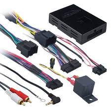 metra axxess gmos lan gm lan retention interface for up metra axxess gmos lan 012 gm lan29 retention interface for 2006 up gm vehicles