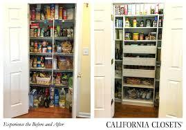 creative design california closets pantry closet california closets accessories find pantry solutions and