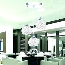 chandelier and pendant light sets ceiling lights ceiling light sets chandelier pendant and 2 of wires