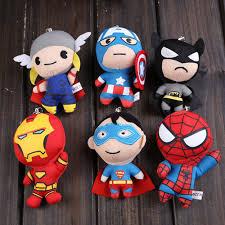 marvel comics super hero the avengers iron man captain america spider man batman batman superman iron man