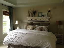 Living Room Design Ideas Pictures And DecorInterior Design For Rooms Ideas
