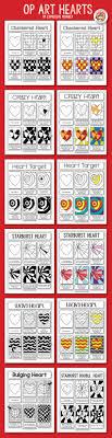 It develops fine motor skills, thinking, and fantasy. 91 Best Heart Art Projects Ideas In 2021 Art Projects Valentines Art Heart Art Projects