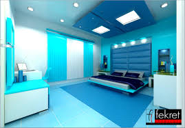 Modern Bedroom Blue With Ideas Gallery Mgbcalabarzon