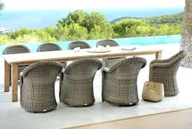 best patio furniture brands best patio furniture brands patio dining aluminum outdoor