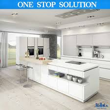 Kitchen Furniture White U Shaped Kitchen Floor Plans White Shaker Style Kitchen Cabinet
