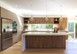 contemporary kitchen island lighting. Perfect Kitchen Contemporary Kitchen Island Modern Islands Awesome  Lighting Inside Contemporary Kitchen Island Lighting I