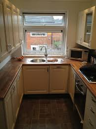 fitted kitchens for small kitchens. Small Fitted Kitchens For L