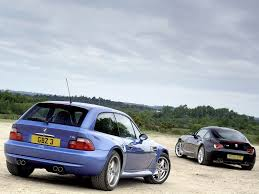 Coupe Cartel - Page 26 of 104 - BMW E36/8 Z3/M Coupe ...