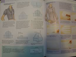 How To Use Sewing Patterns Amazing Decorating Ideas