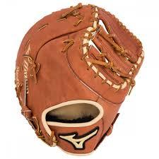 Baseball Glove Size Guide Baseball Softball Sizing Charts