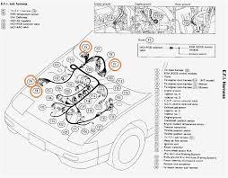 sr20 z32 maf wiring wiring diagram for you • 56 awesome sr20det wiring harness install installing sr20det z32 maf wiring diagram maf wiring to nissan