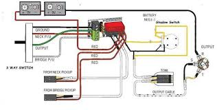 active strat wiring diagram emg active pickup wiring diagrams wiring diagram and hernes wiring diagram for emg active pickups the