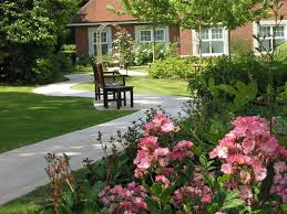 Small Picture 19 best Dementia Gardens images on Pinterest Sensory garden
