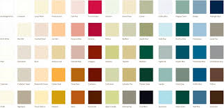 home depot interior paint equalvote co