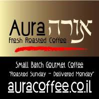 If you have any questions about your purchase or any other product for sale, our customer service representatives are available to help. Aura Coffee Yehuda 80 Modi In 2021