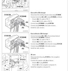 x1 superwrinch wiring diagram wiring diagram and schematic images of 2017 residential wiring methods wire diagram