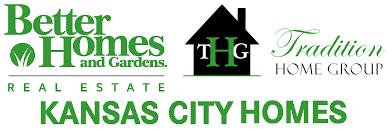 better homes gardens real estate kansas city homes
