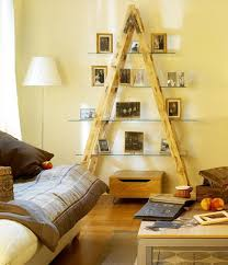redecor your home decoration with great epic decorating ideas for