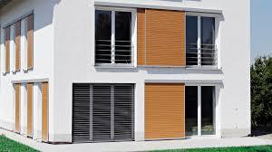 Fensterladen Diemer Sauter Gmbh Co Kg Friedrichshafen