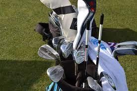 Jordan Spieth 2018 British Open golf ...