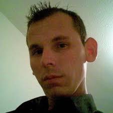 BEnjamIn gamez RAmIrez (macrossplus) on Myspace