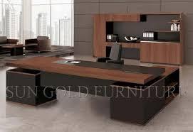 modern corner office desks. Brilliant Desks Modern Corner Luxury Office FurnitureL Shape Desk Szod332  Buy  L DeskCorner DeskLuxury Furniture Product On  Throughout Desks O