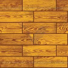 floor clipart. Modren Floor Wood Floor Clipart To
