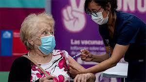 La vacuna es un bien público mundial - CLACSO