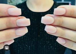 what are sns nails and why should you choose it