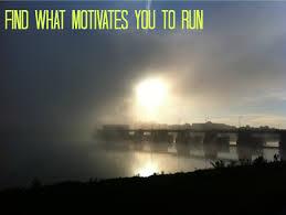 find what motivates you find what motivates you