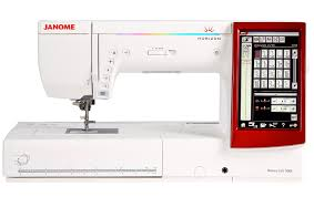 Buy Sewing Machine Melbourne
