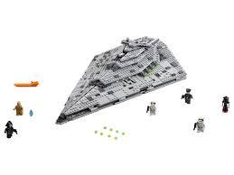 Znalezione obrazy dla zapytania LEGO 75190