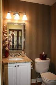 traditional powder room traditional powder room ottawa personal touch interiors ideas a66 room