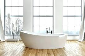 tub drain kit brushed nickel bronze bathtub