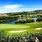 Almenara Golf Resort - Los Alcornoques Nine in Sotogrande, Cadiz ...