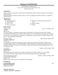 resume tool valuebook co
