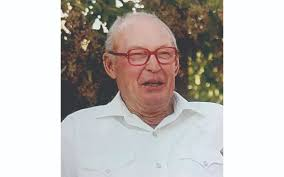 Charlie Johnson Montgomery, Jr. | SCT Online