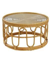islander coffee table
