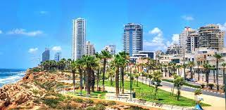 Number of empty homes in Israel up 24% since 2012 - גלובס