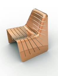 Karim Rashid Furniture Furniture Congratulations You Enter On This Website