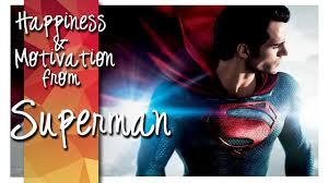 70 Of The Best Inspirational Motivational Superhero Quotes Big