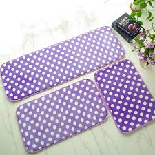 drop new past dots kitchen mat absorb water kitchen carpet home entrance hallway doormat anti slip door area rug lawn furniture cushions