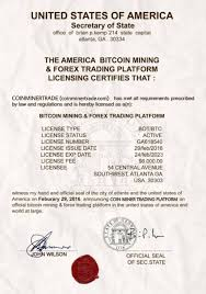 Company symbol country total bitcoin entry value (usd) today's value (usd) % of total btc supply 1 microstrategy inc. Coin Miner Trade