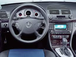 2004 E320 Sport Edition - Page 2 - Mercedes-Benz Forum