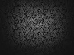 Black Fancy Background Under Fontanacountryinn Com