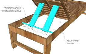 patio pvc pipe patio furniture plans ideas full size of lounge chair outdoor p